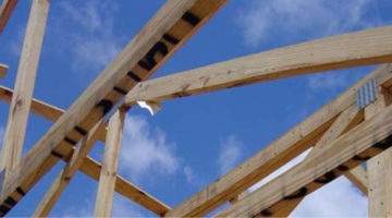 Alpine Roof Truss Guide