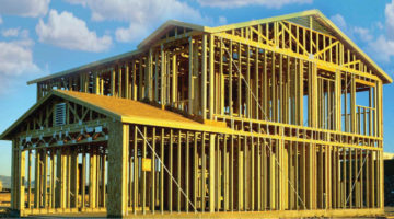 Builder's Guide to Trusses
