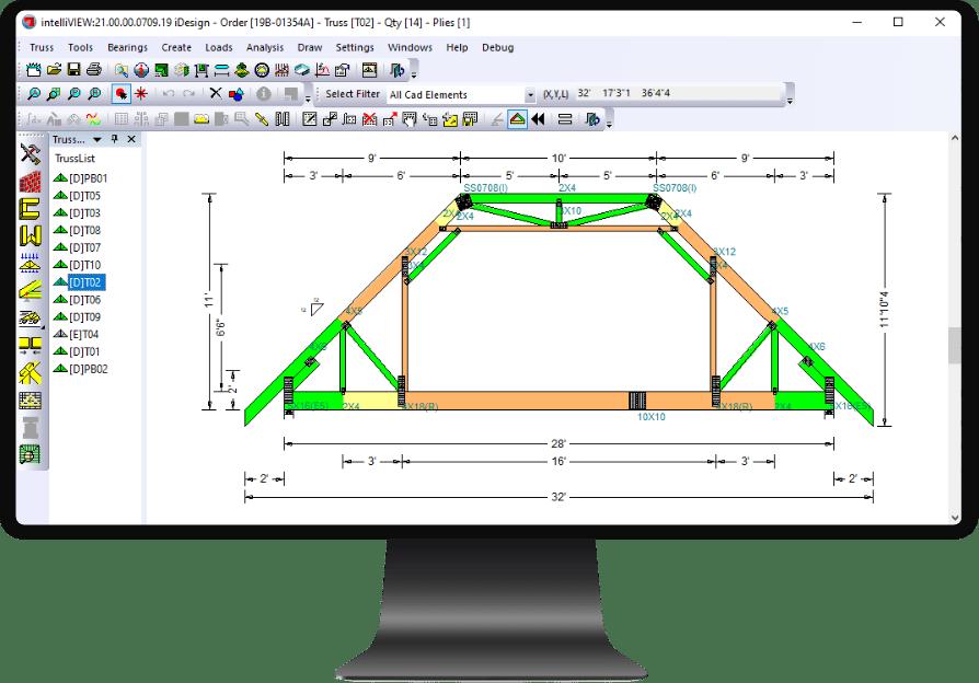 truss-design2x-2