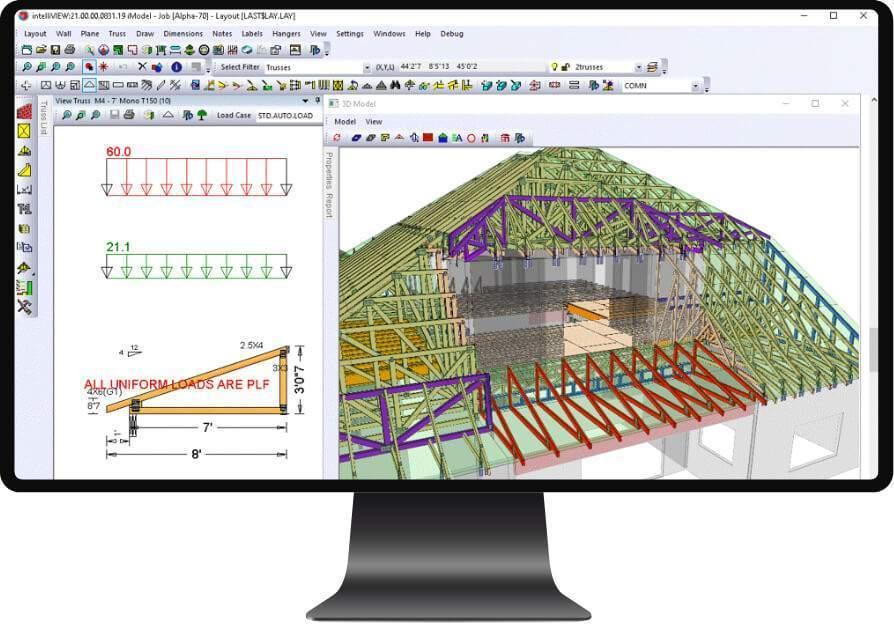 truss-layout2x